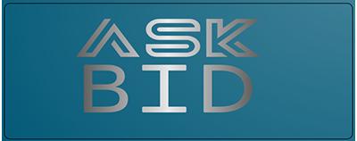 ask-bid.ru